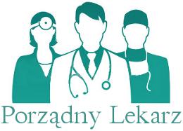 Porządny Lekarz